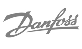 reference-danfoss
