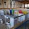očkovací centrum Jilemnice 2