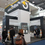 Cebit Hannover 2