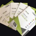 brožury